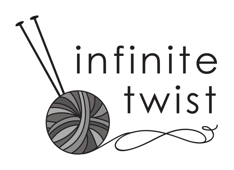 Thank-you Infinite Twist!