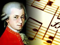 <strong>Mozart Piano Concerto No. 9, Third Mvt.</strong>