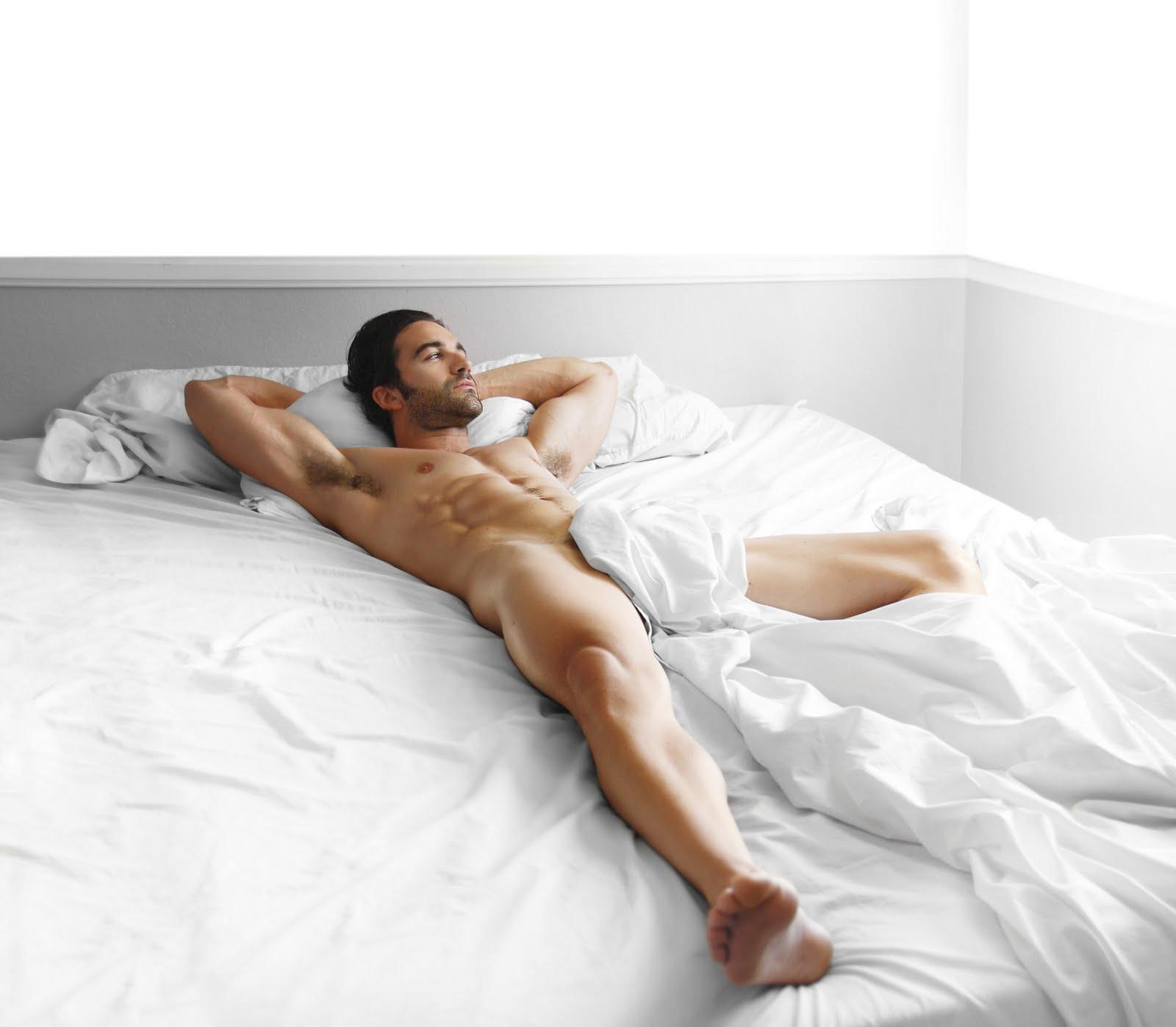 imagenes de hombres sin nada de ropa - Fotos De Hombres Banandose Sin Nada De Ropa Gran