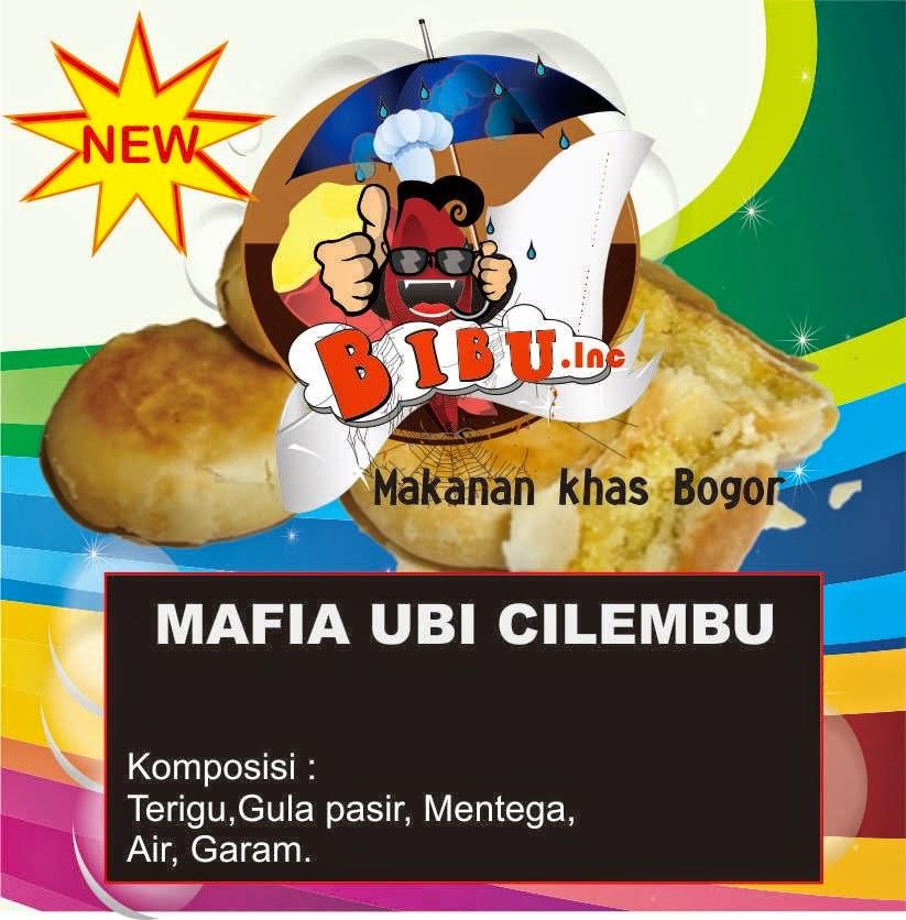 Bibu Inc
