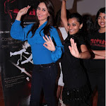 Kareen Kapoor Dancing at Strut Dance Academy Event Mumbai Pics
