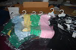 Ralph Lauren Clothes - Thanks Nieza