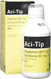tratamiento natural para la gastritis cronica