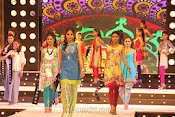 Max Miss Hyderabad Beauty Contest Photos-thumbnail-5