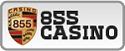 855 CASINO