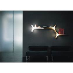 Wall Lights - lighting online