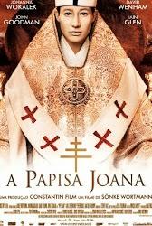 A Papisa Joana Legendado