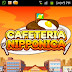 Cafeteria Nipponica short guide