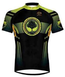 men's fashion cycling