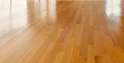 Best Wood Floors Shining