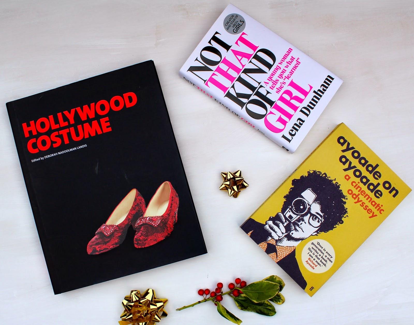 fbloggers, fblogger, fashionblogger, fashionbloggers, whatibought, christmas, christmasgifts, whatigotforchristmas, christmashaul, gifthaul, richardayoade, lenadunham, hollywoodcostume, marcjacobs, next, jellybelly, ringholder, robertsradio, nivea, primark, newlook