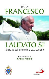 Enciclica Laudato si'