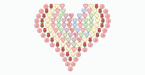 Facebook Emoji Art Symbols Emoticons