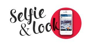 Selfie-and-look - веб-журнал женский и не только