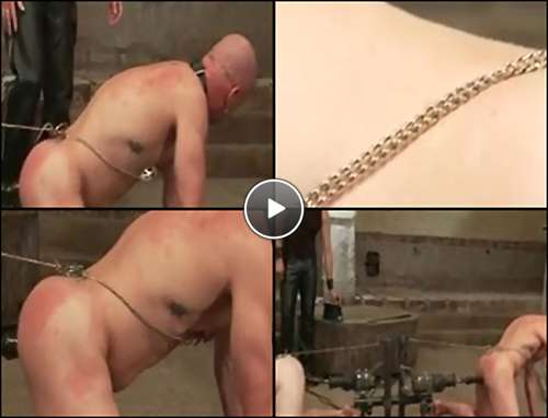 image of men bondage porn