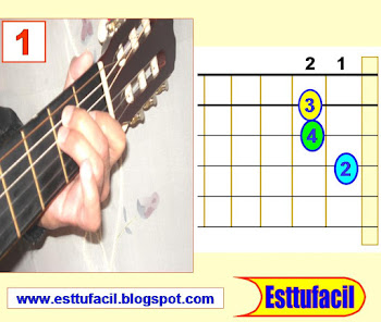 ESTTUFACIL 008 guitar position 01