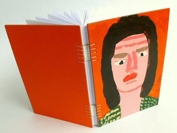 caderno-artesanal-vera-roitman-01