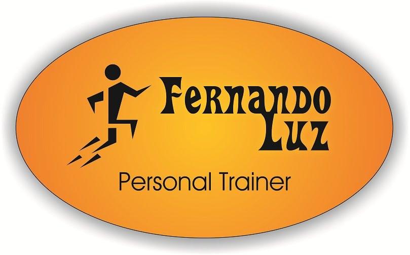 Fernando Luz Personal Trainer