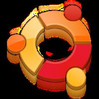 Ubuntu Skin Pack 7.0 For Windows 7 1