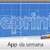 App da Semana: Blueprint 3D está grátis por tempo limitado