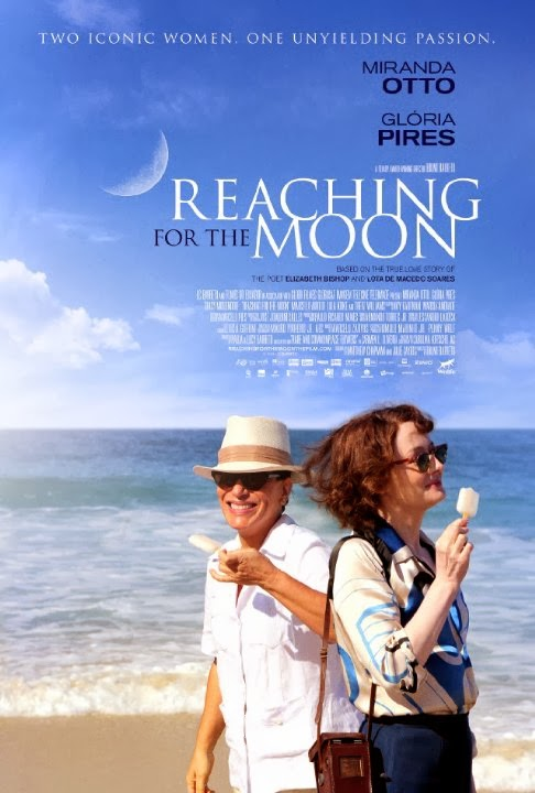 watch_reaching_for_the_moon_online