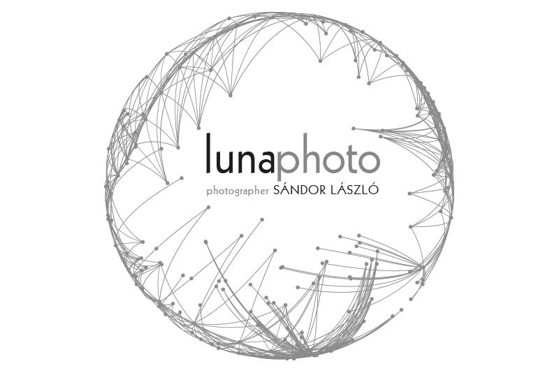 Lunaphoto