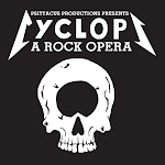 CYCLOPS: A ROCK OPERA
