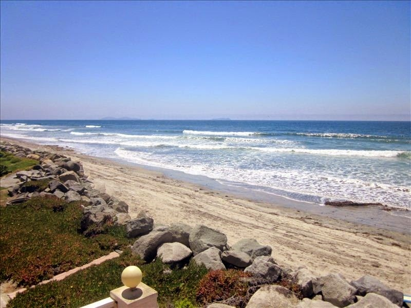 Vacation Rental By Owner, Southern California Condo