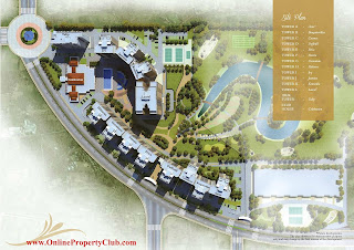 wave gardens mohali, wave mohali sector 85, flats in mohali sector 85, wave flats mohali,