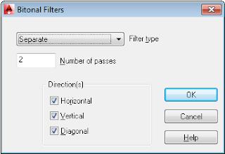 raster pdf to dwg converter online