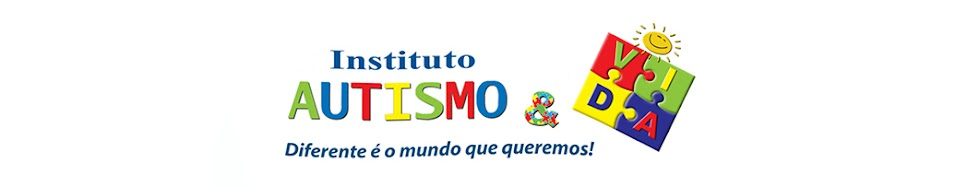 Instituto Autismo e Vida