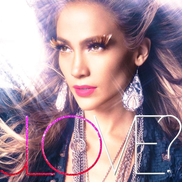 jennifer lopez love. Jennifer Lopez - Love?