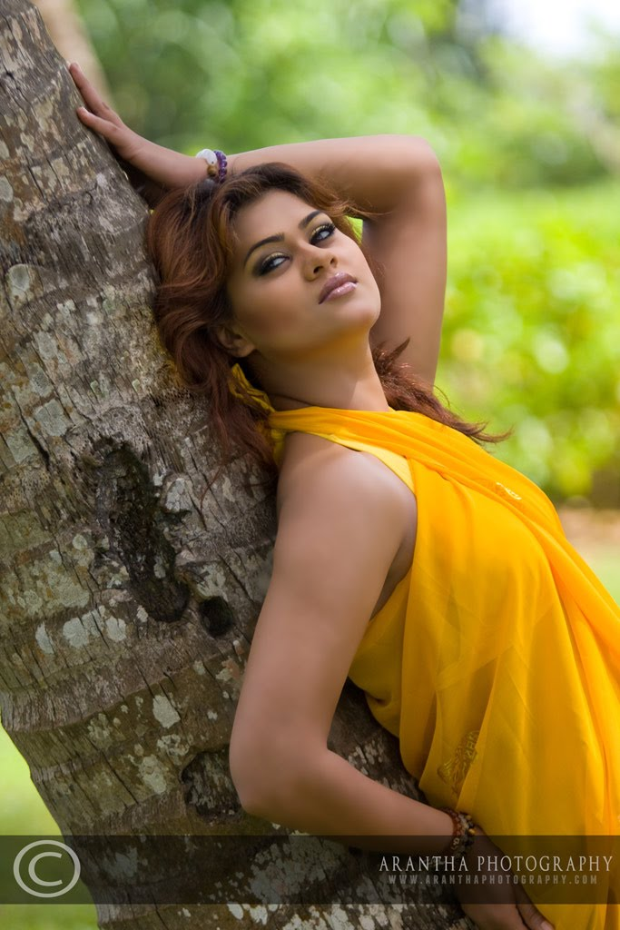Sri lankashcool garls photos - Porn Pics and Movies