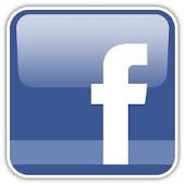 Siguenos en Facebook :)