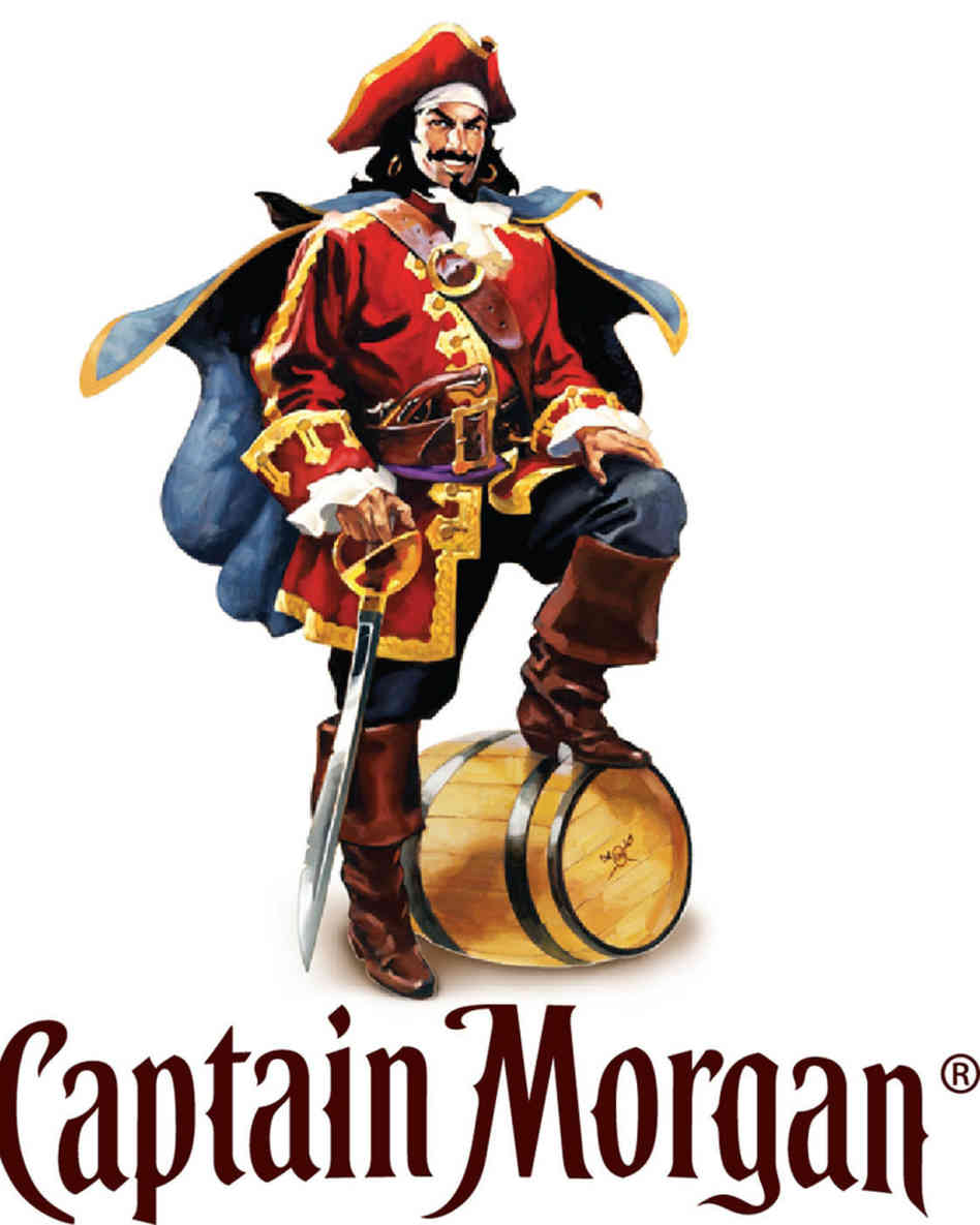 [Image: captain-morgan_custom-24997c9c0452ac1a90...s6-c30.jpg]
