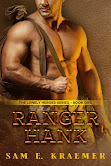 Ranger Hank