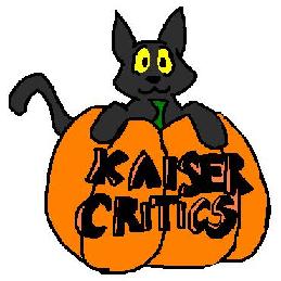Kaiser Critics