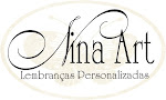 Meu Blog Nina Art