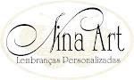 Meu Blog Nina Art