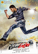 Race Gurram Movie HQ Wallpapers-thumbnail-15