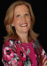 Debbie Roser