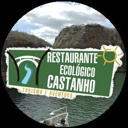 Castanho | Restaurante