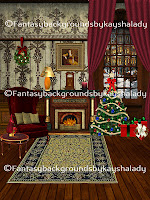 Digital backgrounds, PNG tube files, digital backdrops, digital fantasy backgrounds, digital photography backgrounds, digital photo backgrounds, digital photography backdrops, digital photo backdrops, digital scrapbook backgrounds, digital portrait backgrounds, digital background images, digital studio background,kayshalady digital backgrounds, fantasy backgrounds a victorian christmas