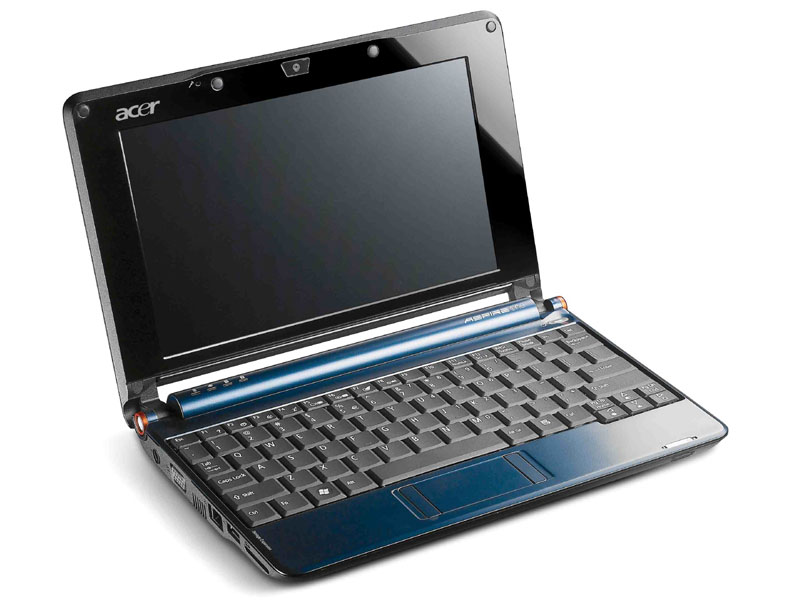Acer Aspire one Pro Drivers Download for Windows 10, 8.1 ...