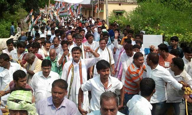 parvatiya pradesh ki yatra Vhp's ram rajya rath yatra from ayodhya to rameswaram begins today  the yatra will pass through uttar pradesh  21 years aap ki adalat hindi news.