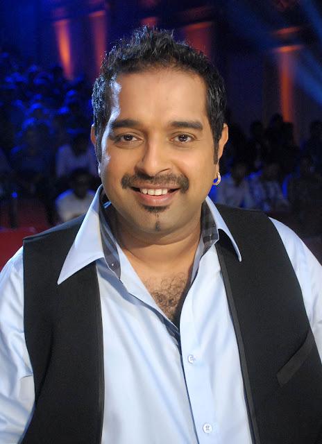 shankar mahadevan heart attack