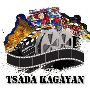Tsada Kagayan