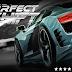 Perfect Shift Apk + Obb v1.0.1.7394 (Mod. Money)