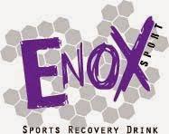 Enox Sport