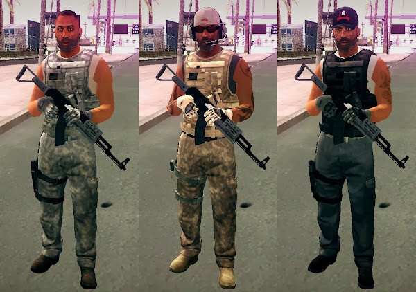 Armed.jpg